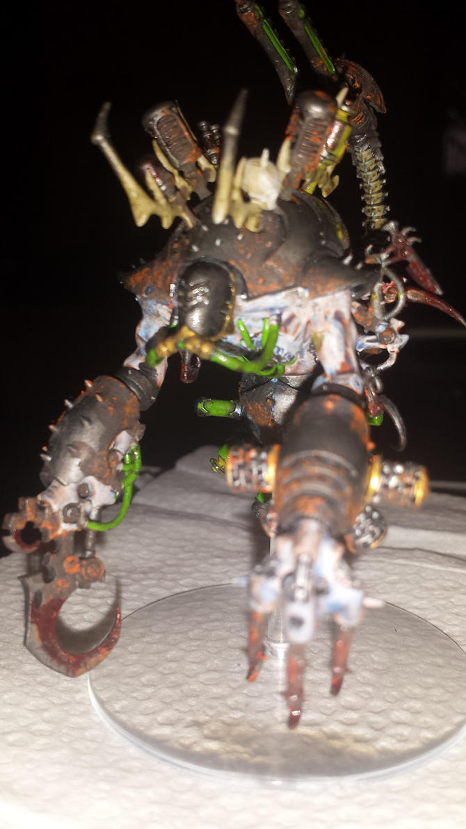 Talos paint with new technicals Img_20131130_072438_192_by_humnhapymeal-d6wph55