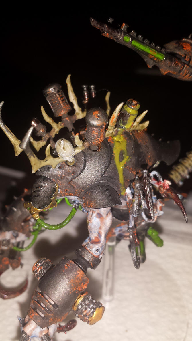 Talos paint with new technicals Img_20131130_072338_210_by_humnhapymeal-d6wphae
