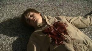 Death of Justin Bieber