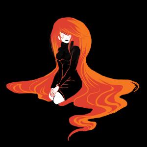ScrapCity's Profile Picture
