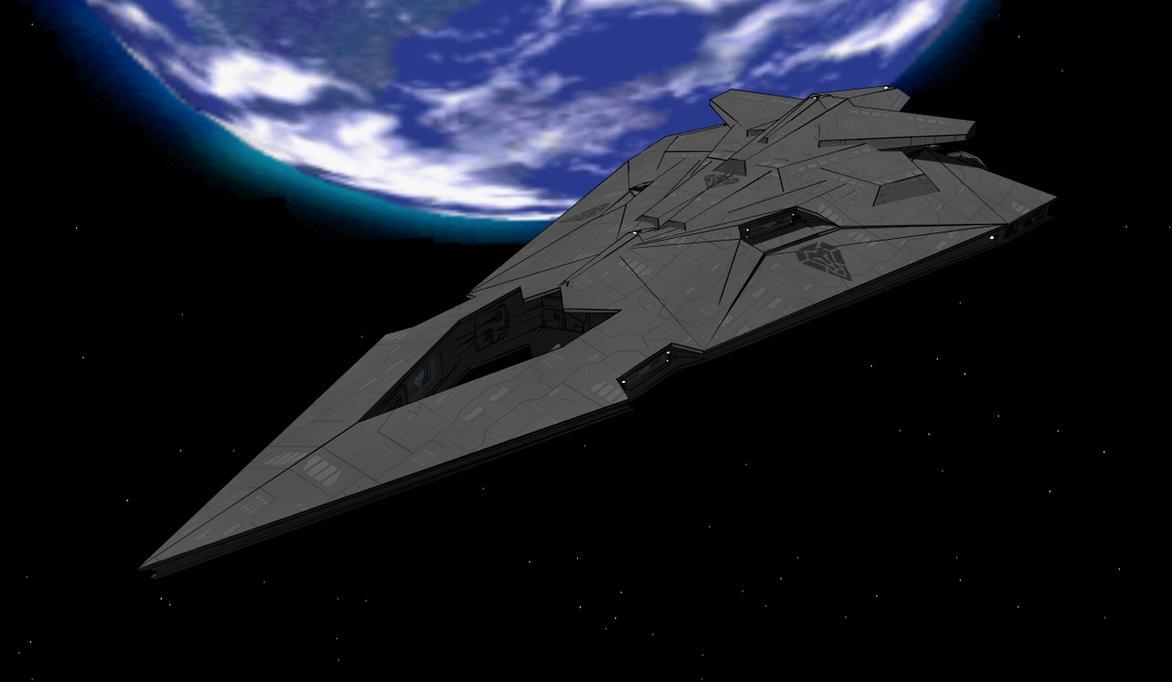 Image Gallery Star Cruiser
