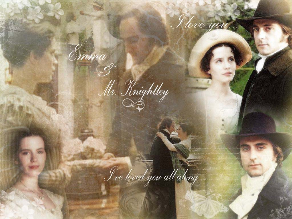 jane austen emma Emma de jane austen, elizabeth , jane, kitty, lydia bennett, darcy, bingley.