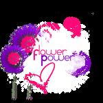 .FlowerPower.PNG