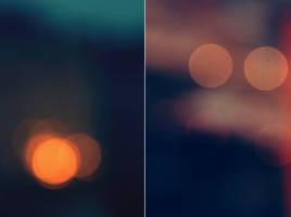 nightlife. by xBloodRedCheRrYx