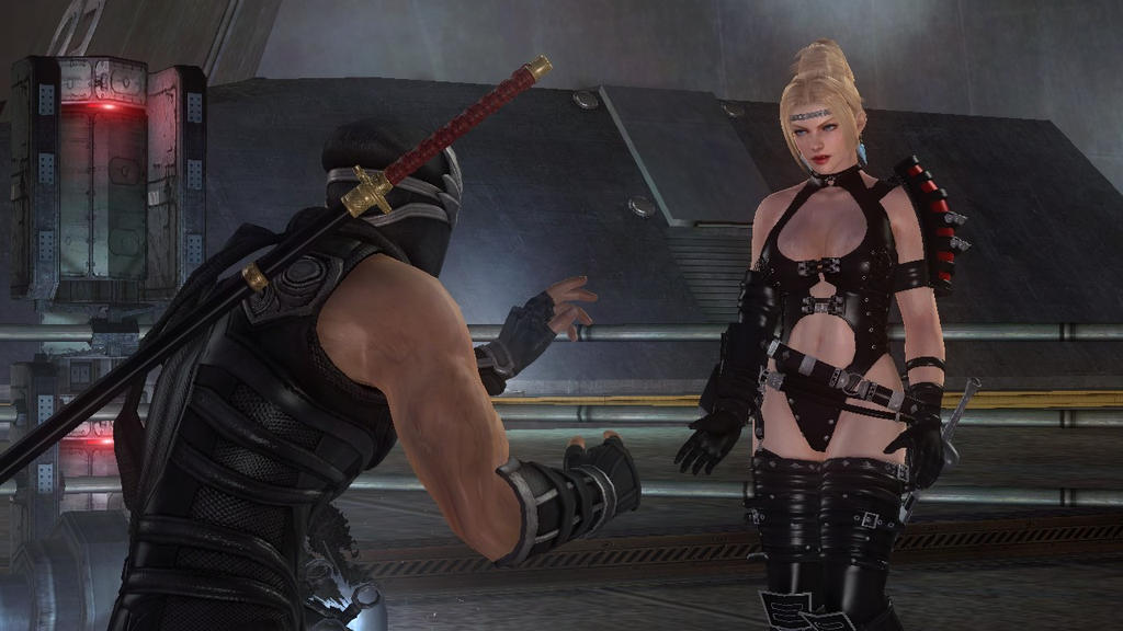 [Image: ryu_hayabusa_and_rachel___work_out_over_...7hxbua.jpg]