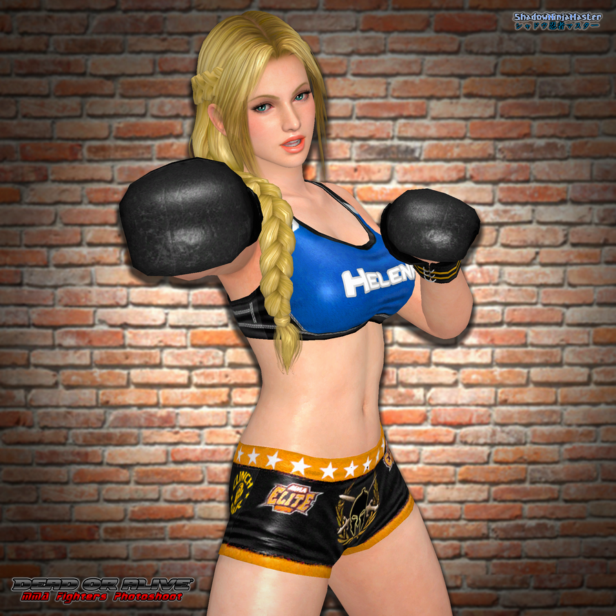 mma_fighters_photoshoot__helena_by_shadowninjamaster-dbhpjxw.png