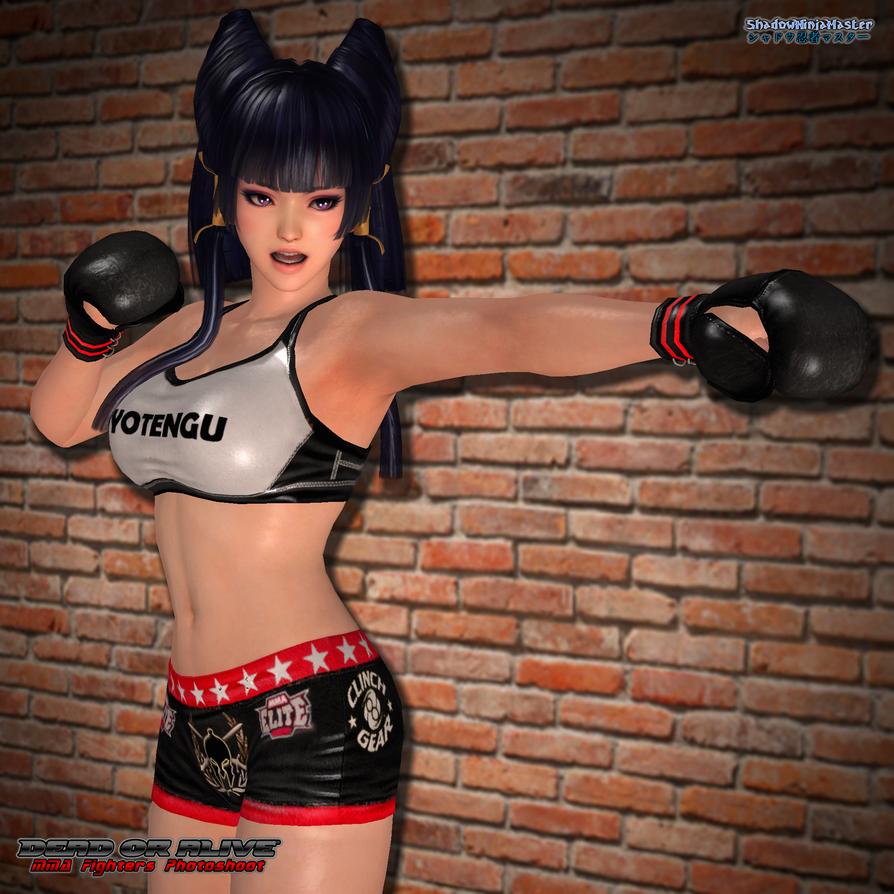mma_fighters_photoshoot__nyotengu_by_shadowninjamaster-dbhpk19.png