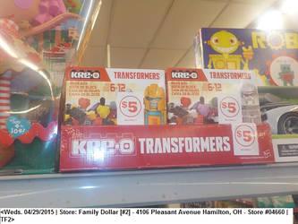 TFRF(Pics) - Weds. 04/29/2015_001 (FMDL2) by Transfan2