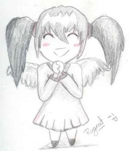 yuuko777's Profile Picture