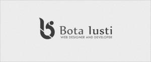 BotaIusti's Profile Picture