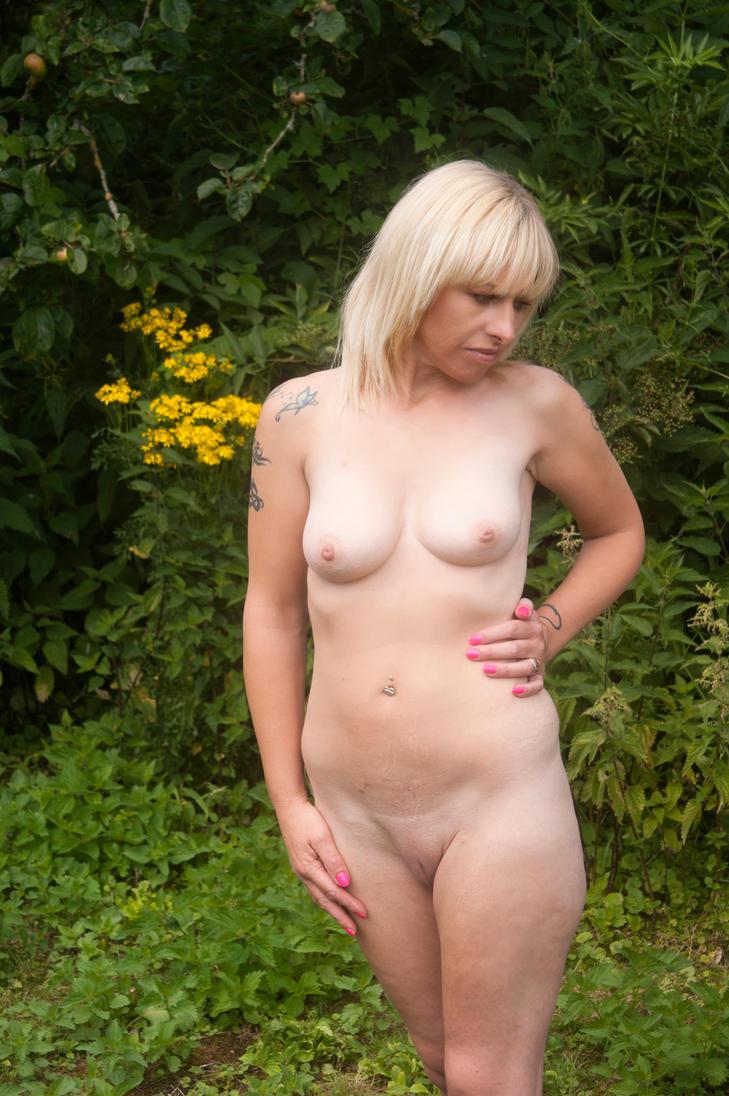 classy-mature-nudes | deviantart