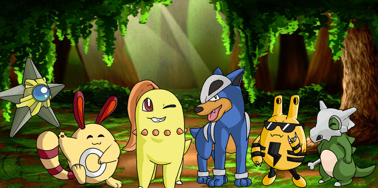 nds loading your pokemon pokemon be free more 1 pearl free or can