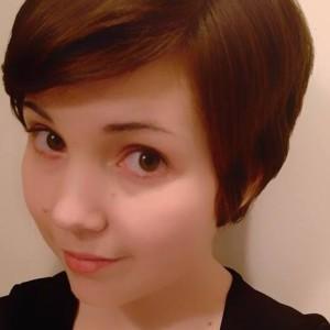 NinaLandTreasures's Profile Picture