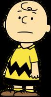 Charlie Brown (Peanuts Motion Comics)
