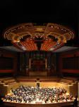 GDYO Season Finale Concert at the Meyerson 2 by pickymice