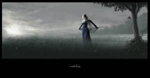 natalia by thoomas