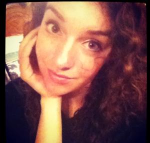 BrianaRana's Profile Picture