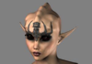 luminator's Profile Picture