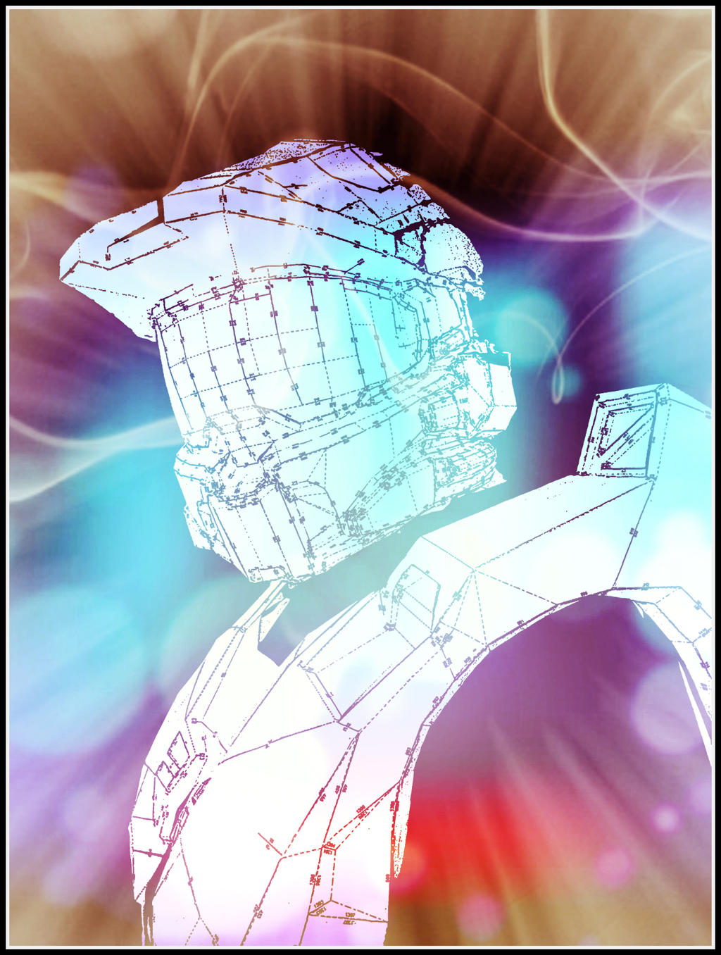 AefeN53's Profile Picture
