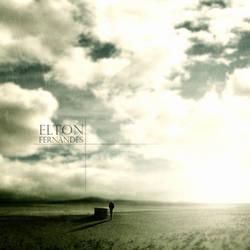 Alone at Last Grave by EltonFernandes