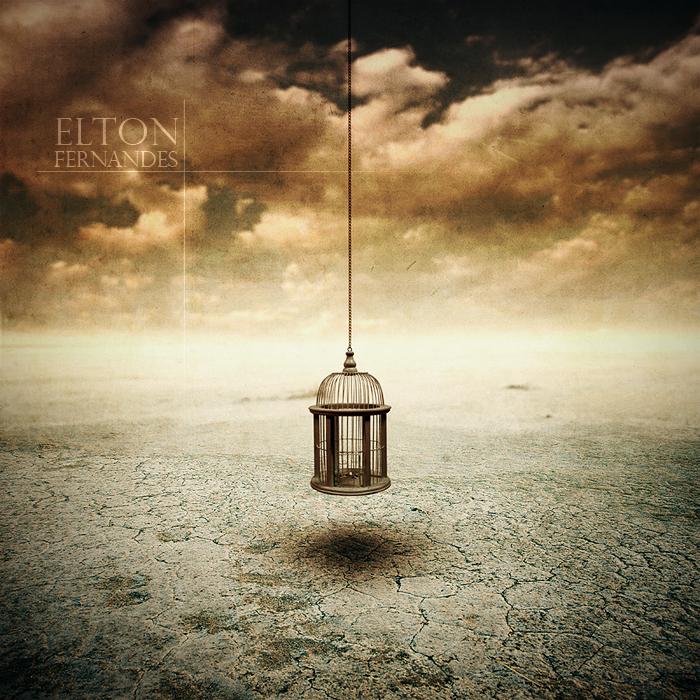 Za poeziju Till_Death_by_EltonFernandes