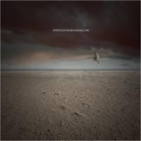 Deadland by EltonFernandes