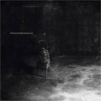 The Torture Room by EltonFernandes