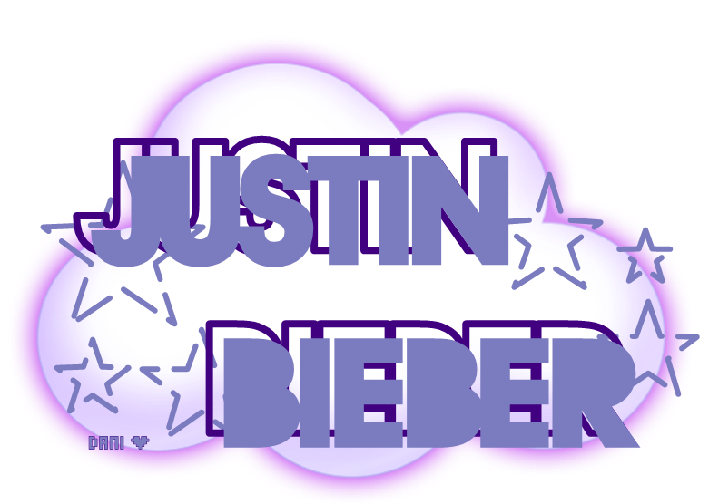 justin bieber logo jb wwwimgkidcom the image kid has it