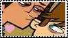 NoCo Stamp :D