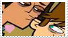 NoCo Stamp :D by Sof-Sof