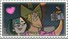GeoffxGwen stamp by Sof-Sof