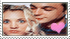 SheldonxPenny stamp by Sof-Sof