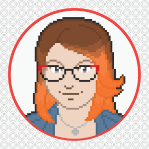ManicMadeGeekery's Profile Picture