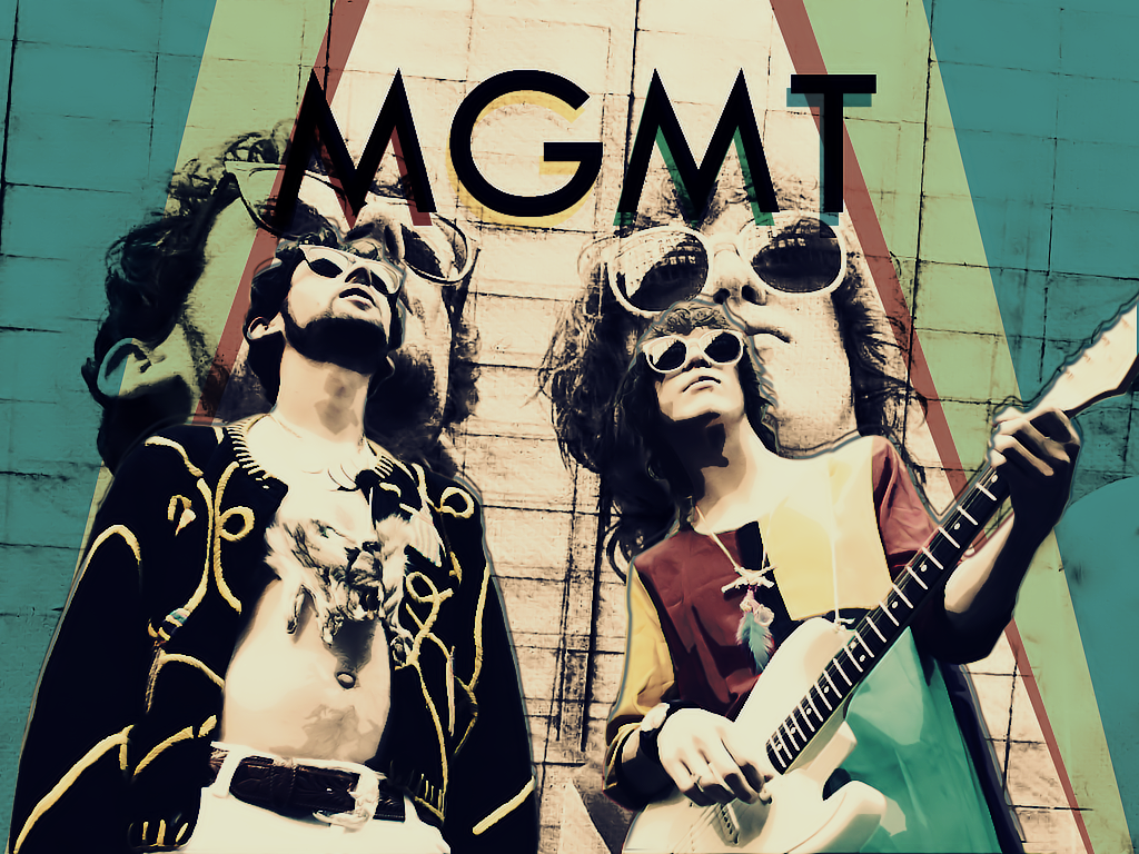 mgmt_wall_by_darkprincess92-d38r19n.png