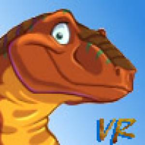 VelociRaptured's Profile Picture