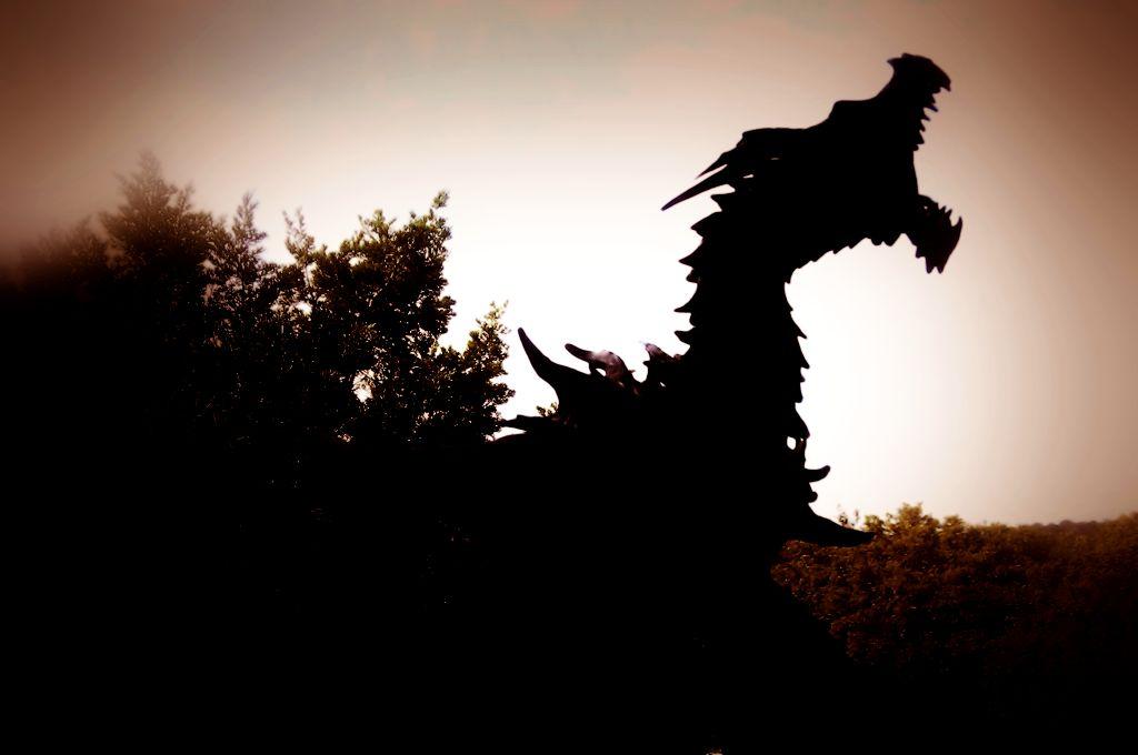 Dragonborn by celdaran