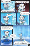 PMD Gates to Infinity AoTP: Pg.13