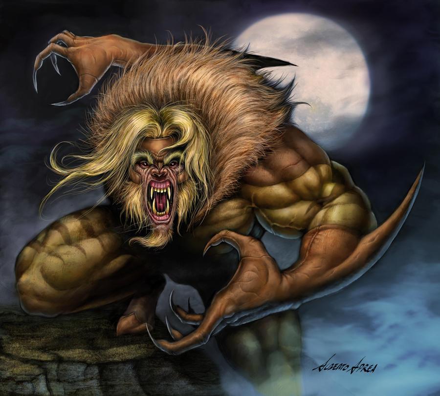 sabretooth, dientes de sable