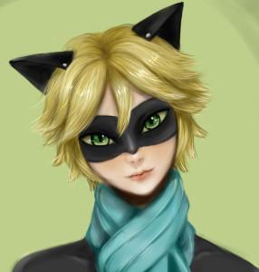 Asobou4Ulquiorra's Profile Picture
