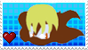Support Apollo Stamp by Flame-of-Icarus
