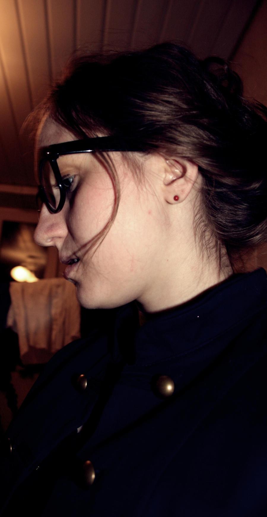 kaatherine's Profile Picture