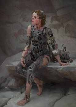 Emma-Bot