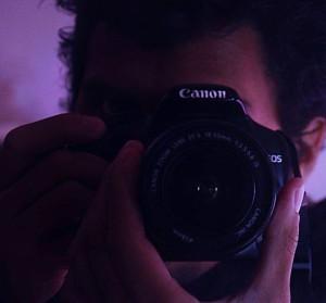 Aratum's Profile Picture