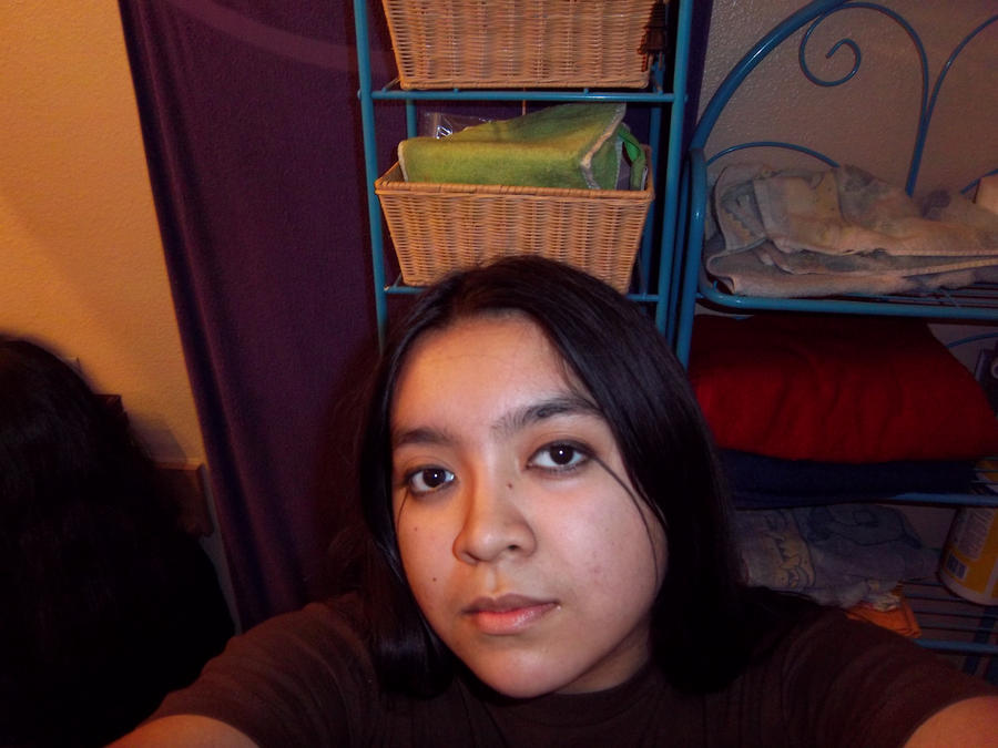 OniVengeance's Profile Picture