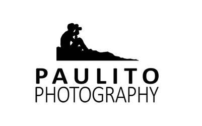 Paulito