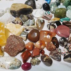 gem collection (2)