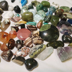 gem collection (3)