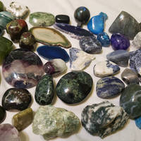 gem collection (4)