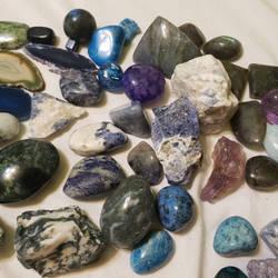 gem collection (5)