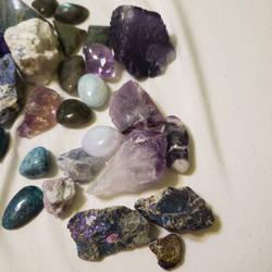 gem collection (6)